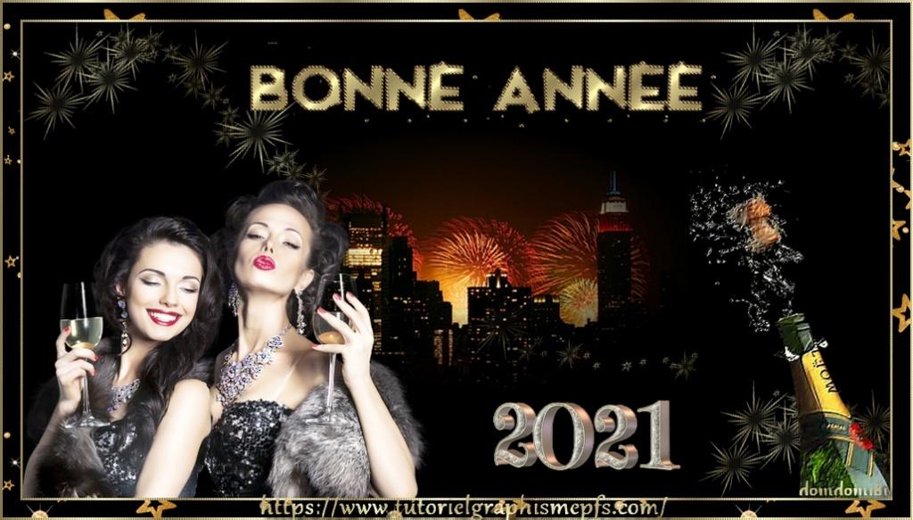 """Logo """"Fête """"Noël 2020 ►Servez vous 1er_de10"""