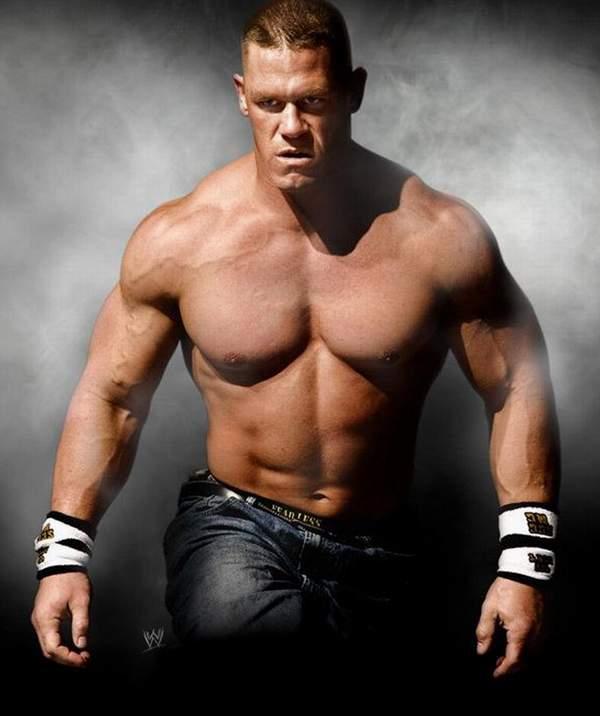 احلي صور للمصارع John Cena John_c10
