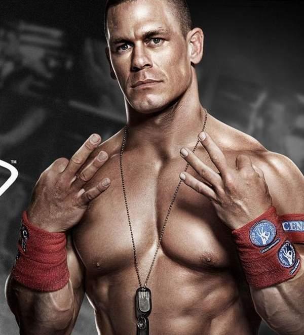 احلي صور للمصارع John Cena John_c11