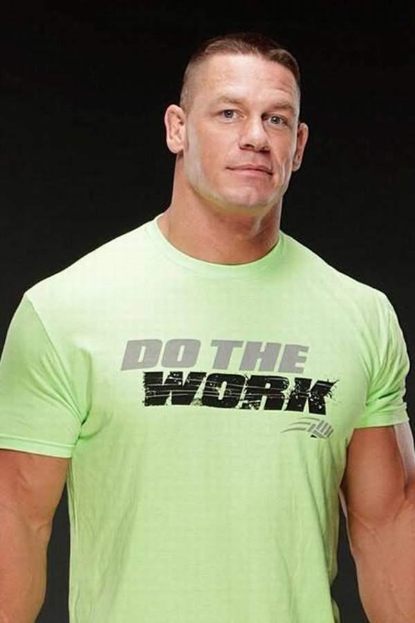 احلي صور للمصارع John Cena John_c13