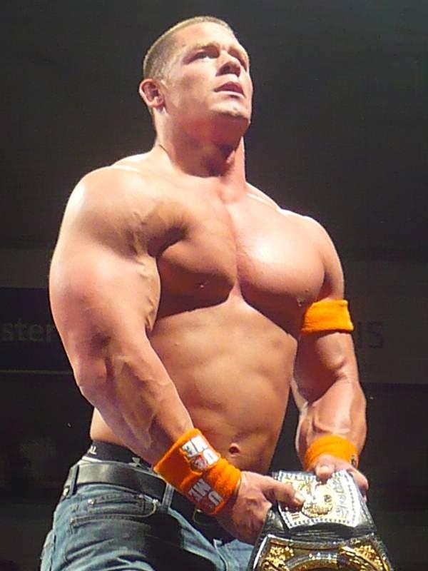 احلي صور للمصارع John Cena John_c16