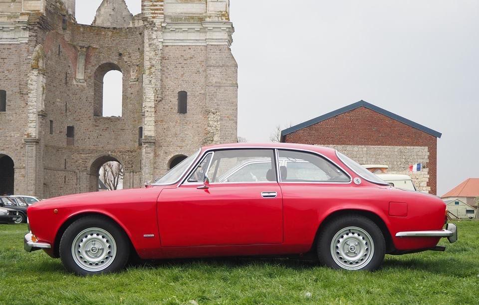 """Jantes GTA 14""""  coupé Bertone ??? Unname12"""