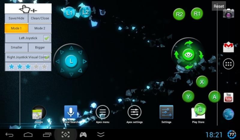 Nouveau firmware hybride pour s7300 par Skelton 34jc4k10