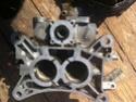 [résolu]Demande de renseignement carburateur 2100 Carbur11