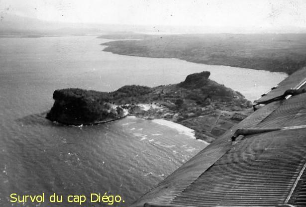 [Divers campagne Madagascar] CAP DIEGO AU CID 1972 - Page 2 An5510