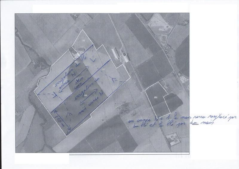 choix de rampe d'irrigation Carte_11