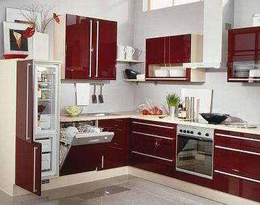 Le rangement bien pensé dans votre cuisine Cuisin29