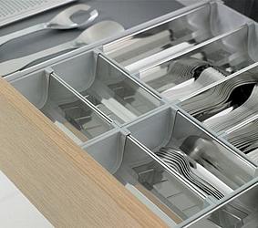 Le rangement bien pensé dans votre cuisine Diapor10
