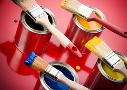 Travailler avec méthode Peintu10