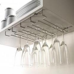 Le rangement bien pensé dans votre cuisine Rangem11
