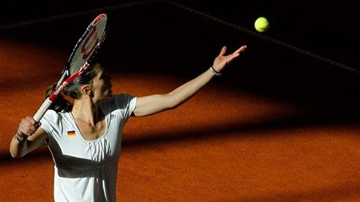 Andrea  Petkovic  Fans  Club - Pagina 4 Ap_by_10