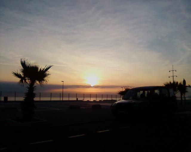 lever de soleil 12_01_10