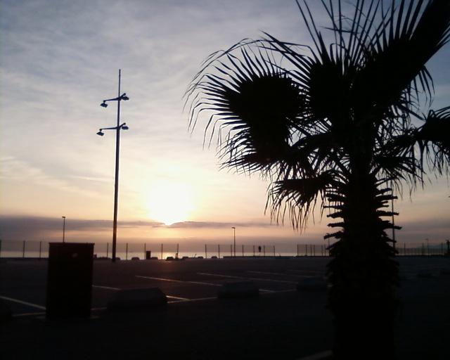 lever de soleil 12_01_11
