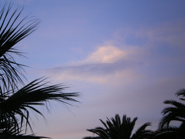 Photos de nuages Le_04_10