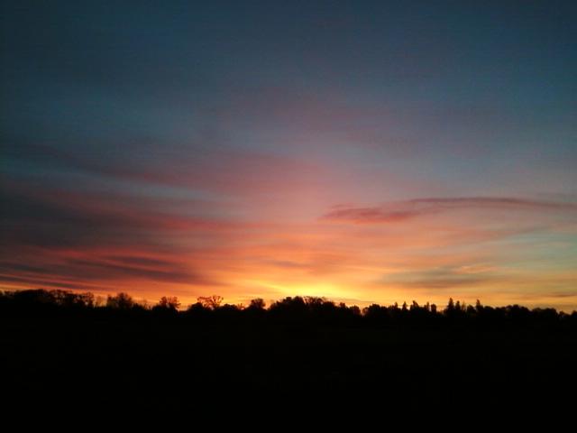 lever de soleil Lever_10