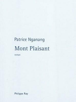 [Nganang, Patrice] Mont Plaisant Mont_p10