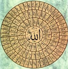 الجزء الأول: توحيد الله عز وجل Images34