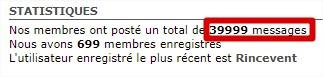 40 000ème post ! Bfg_fr10