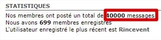 40 000ème post ! Bfg_fr11