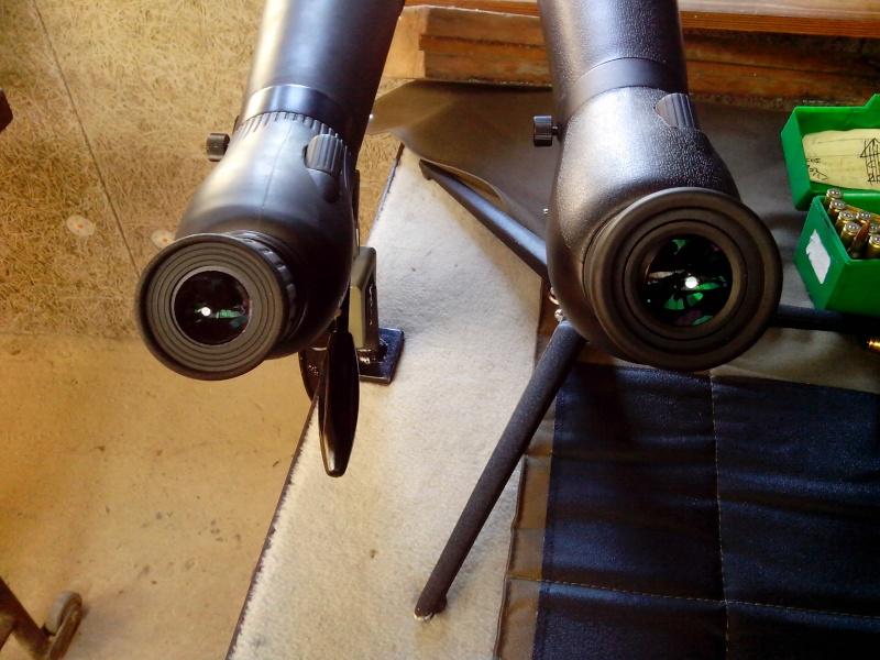 Olivon ou spotting scope pour le 200 m Img_2010