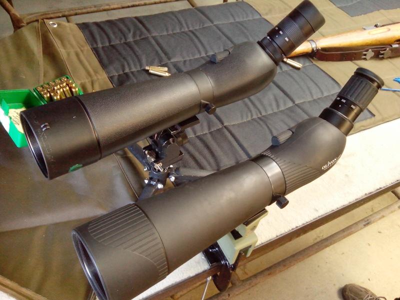Olivon ou spotting scope pour le 200 m Img_2012