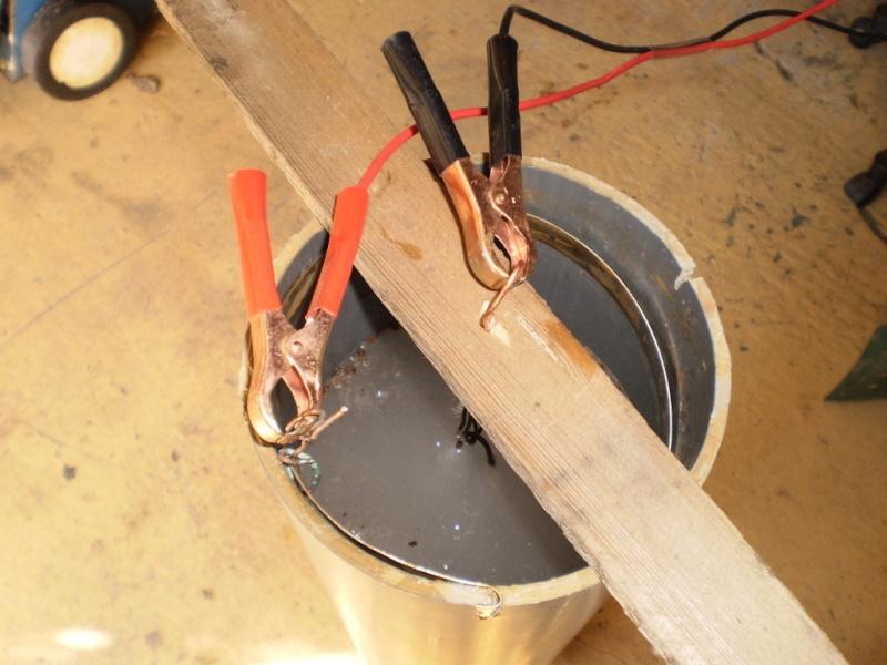 L'electrolyse pour les nuls P1250012