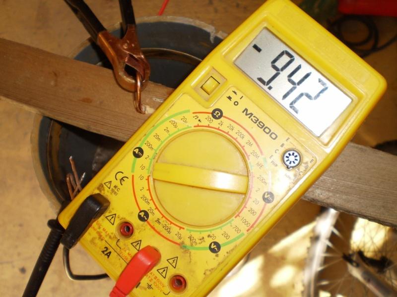 L'electrolyse pour les nuls P1250015