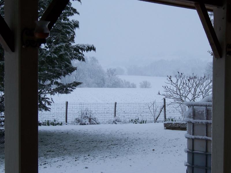 la neige est-elle arrivée chez vous ?  - Page 3 100_6812