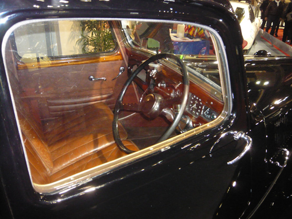 Traction Avant made in England 11_lag10
