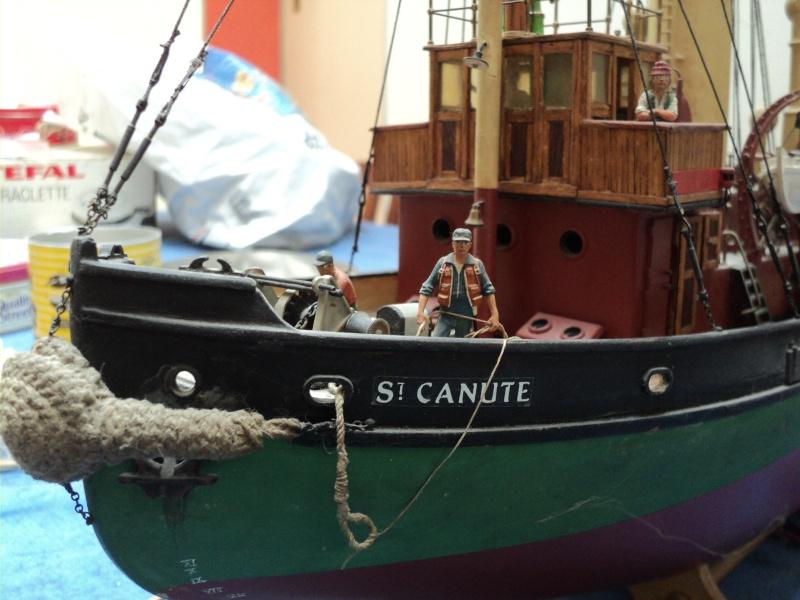 Remorqueur Saint Canute (Billing Boats 1/50°) de Gredebert Dsc01212