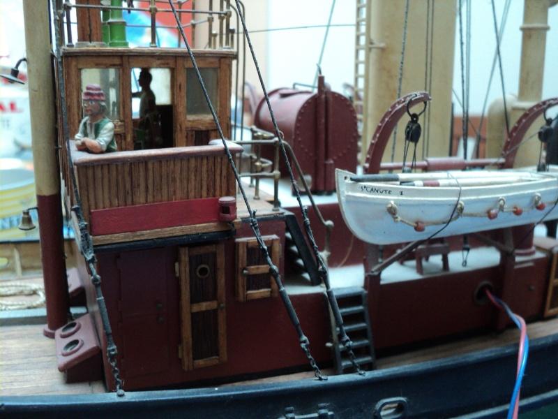 Remorqueur Saint Canute (Billing Boats 1/50°) de Gredebert Dsc01213