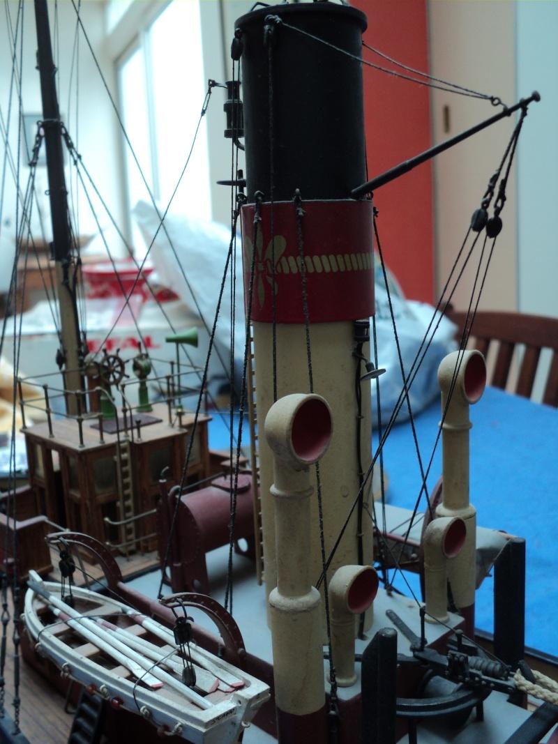 Remorqueur Saint Canute (Billing Boats 1/50°) de Gredebert Dsc01214