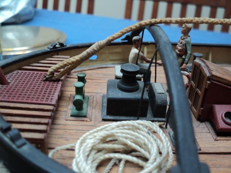 Remorqueur Saint Canute (Billing Boats 1/50°) de Gredebert Dsc01217