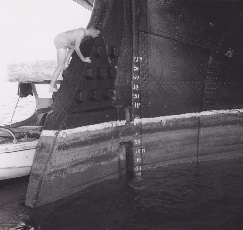 Quizz bateaux et histoire navale - Page 13 File0044