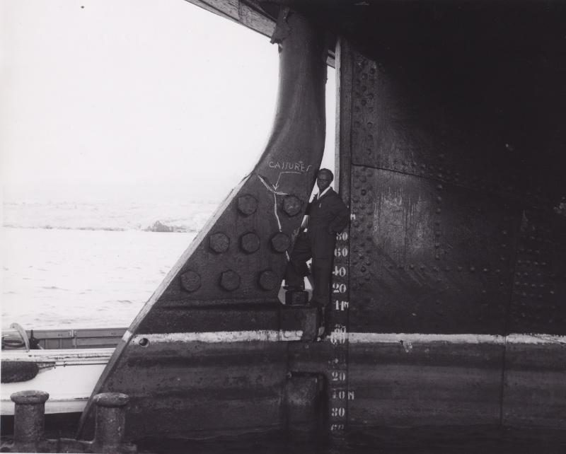 Quizz bateaux et histoire navale - Page 13 File0045