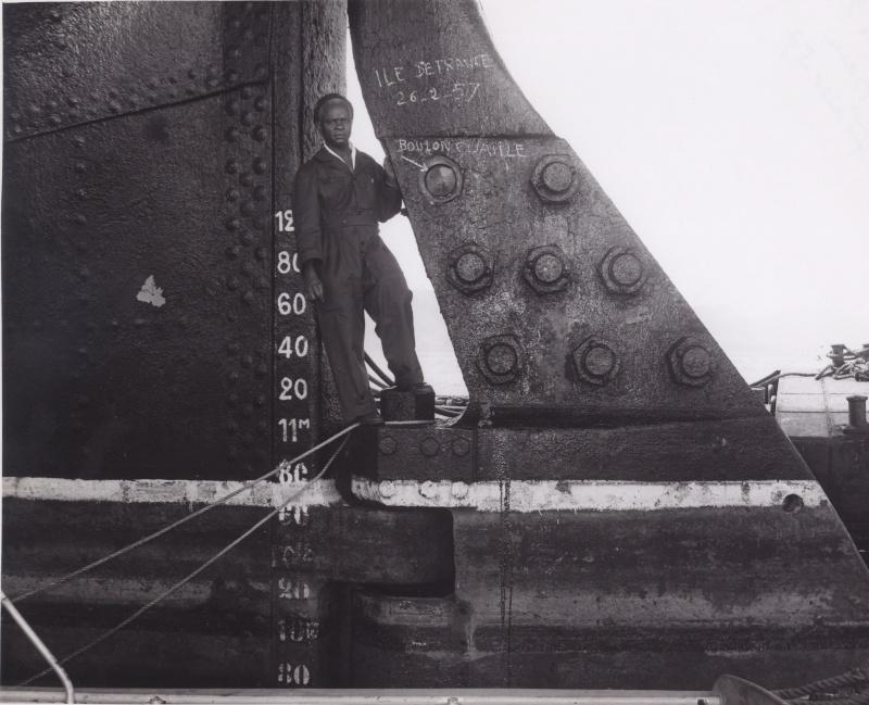 Quizz bateaux et histoire navale - Page 13 File0046