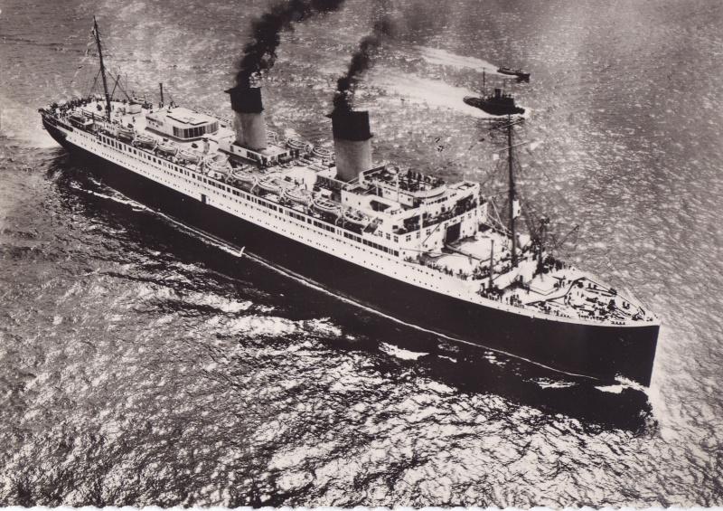 Quizz bateaux et histoire navale - Page 13 File0048