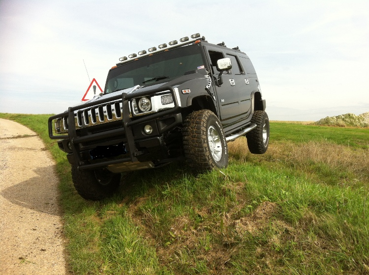 hummer h2 tires 37 - Page 5 Img_2033