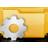 PES 2010 Option File Düzenlemeleri