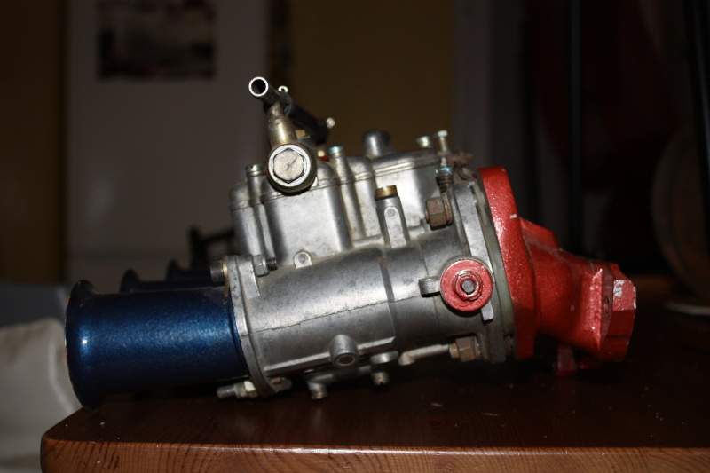 pipe IRESA Img_0212