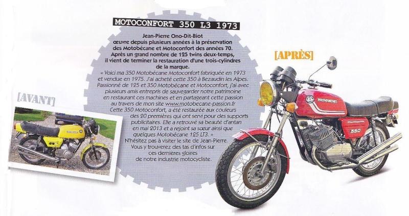 Moto Legende N° 248 M_lege10