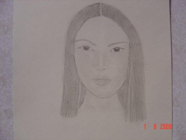 """Les """"créations"""" de kristalline Portra10"""