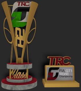 [Campionato] FIA GT 2013 REGOLAMENTO 1-r211