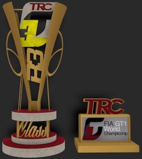 [Campionato] FIA GT 2013 REGOLAMENTO 1-r311