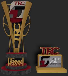 [Campionato] FIA GT 2013 REGOLAMENTO 1-team10