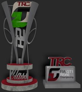 [Campionato] FIA GT 2013 REGOLAMENTO 2-r211