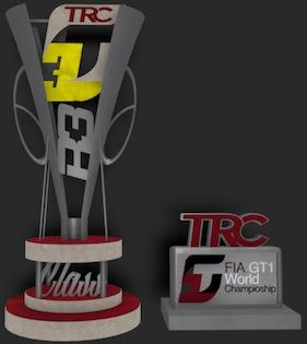 [Campionato] FIA GT 2013 REGOLAMENTO 2-r311