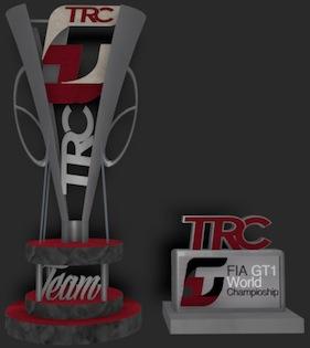 [Campionato] FIA GT 2013 REGOLAMENTO 2-team11