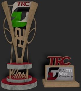 [Campionato] FIA GT 2013 REGOLAMENTO 3-r211