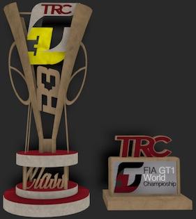[Campionato] FIA GT 2013 REGOLAMENTO 3-r311